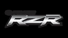 polaris RZR.png