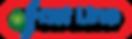 logo FASTLINE.png