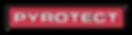 Pyrotect-Logo.png