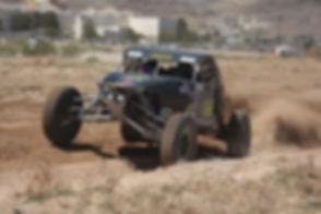 david racing.jpg
