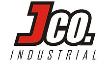 jco industrial.jpg