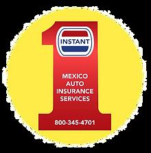 Mexico Auto.png
