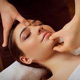 microkinesitherapie-massage.jpg