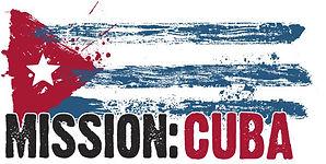 Mission-Cuba3-595.jpg