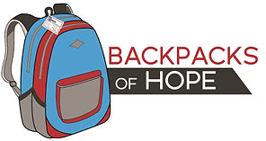 17-backpack-logo.jpg