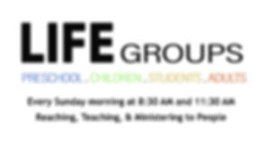 life group new times 2020.jpg