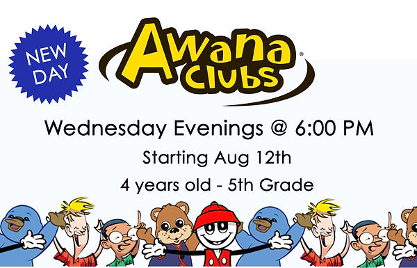2020 Fall Awana slide.jpg
