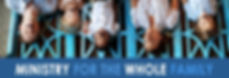 Whole Family contemp banner.jpg