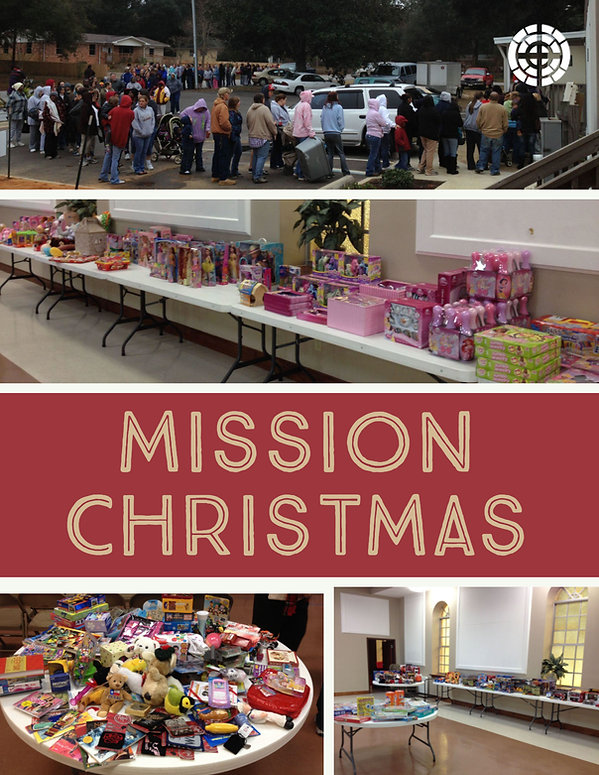 mission christmas collage.jpg