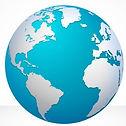 globe_23-2147514790_edited.jpg