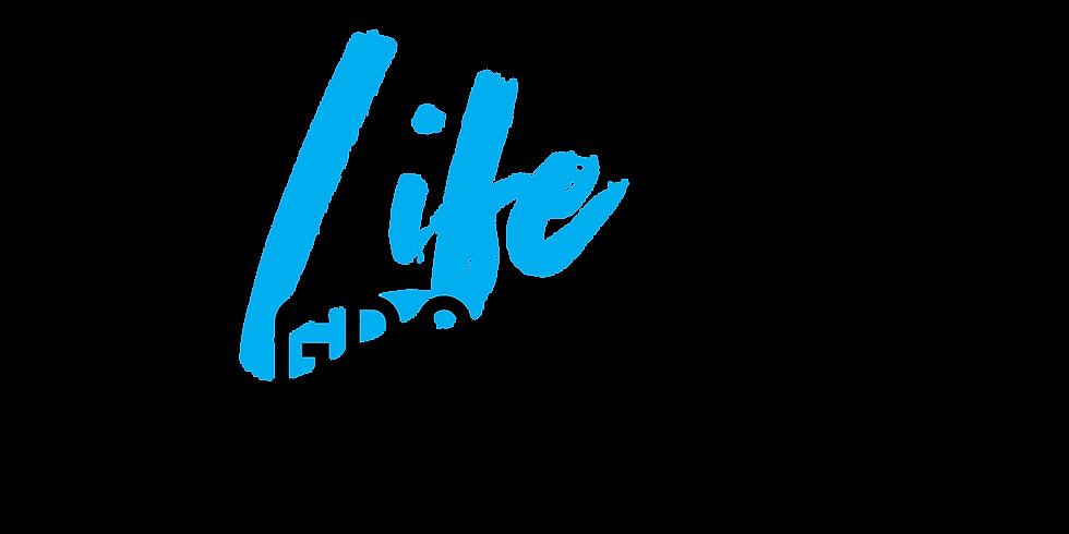 Life Group Fellowships