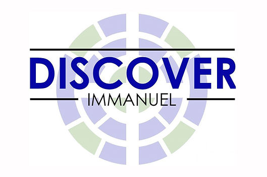 discover immanuel Blank square.jpg