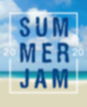 2020 SUMMER JAM LOGO BEACH.jpg
