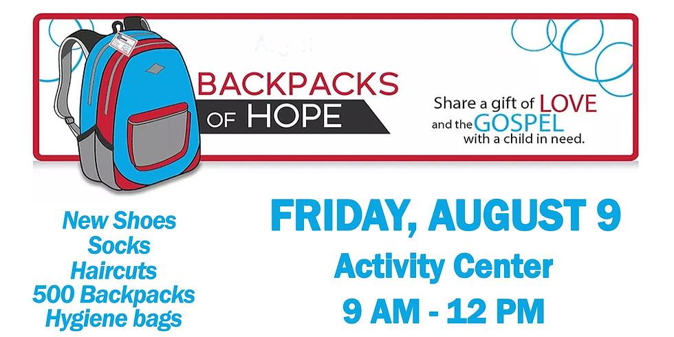Backpacks of Hope (1)