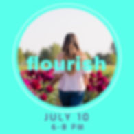 Flourish_2.jpg