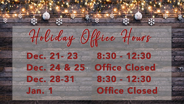 holiday hours 2020.jpg