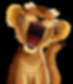 Lion_Cub.png