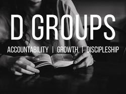 D groups photo