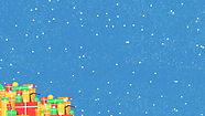Blank snow and gift.jpg