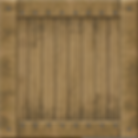 15137921462103547976wood-crate-texture.m