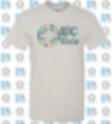 Virginia Brennan shirt8.jpg