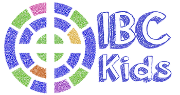 ibc kids logo PNG.png