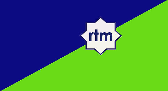 new colors rtm slide blank.jpg