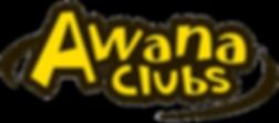awana-clubs-logo-PNG.png