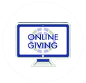 Online giving logo computer.png
