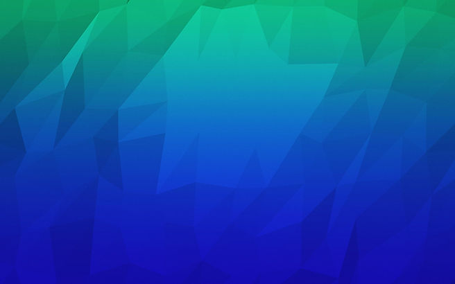 more-blue-less-green-color-abstract-surf