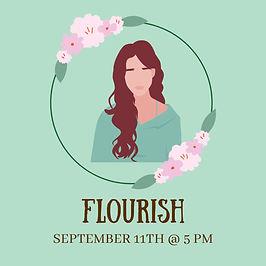 Flourish 2 Square (1) copy.jpg