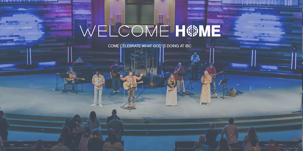 home page ibc home.png