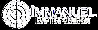 ibc_logo white