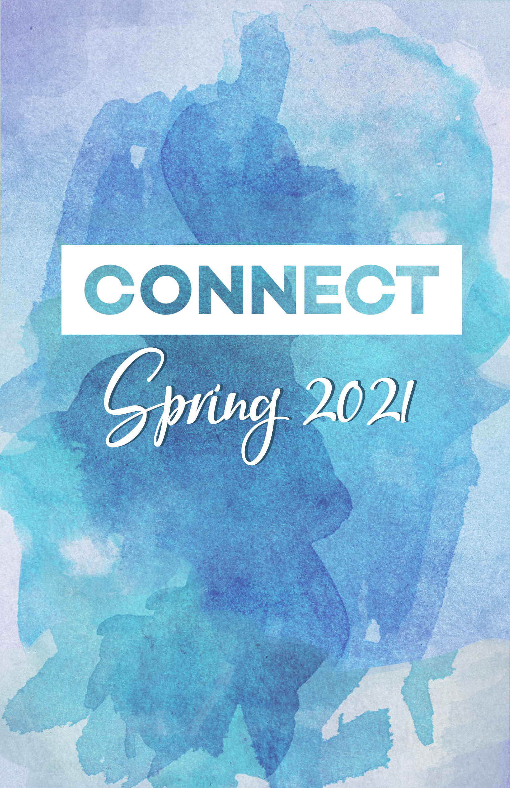 2021 spring Cover 2nd version