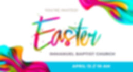 Easter2020_11x6 front.jpg