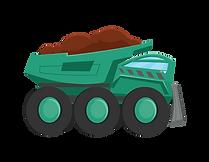 DumpTruck_Profile.png