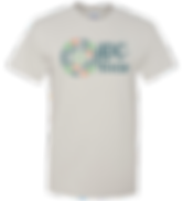T-SHIRT PNG.png