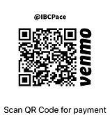 Venmo QR code square.jpg