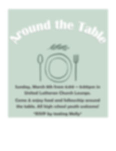 Around the Table March 8.jpg