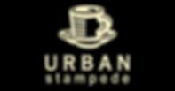 UrbanStampede324GrandForksND.png