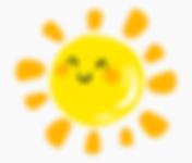 85-855368_transparent-happy-sun-png-cute