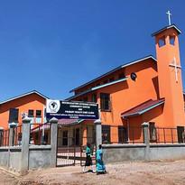 Reconciliation Church & Center Juba.jpg