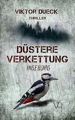 Ingeborg neu.jpg