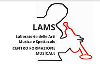 logo LAMS.png
