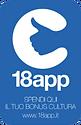 logo_bonus_cultura.png
