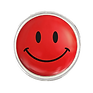 1 happy_red_smiley_.png