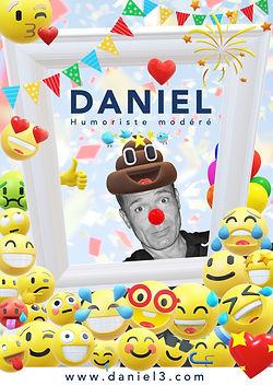 DANIEL HUMORISTE MODÉRÉ.jpg