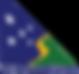 Fly Solomons logo