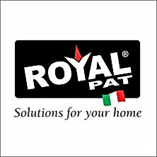 logo royal pat
