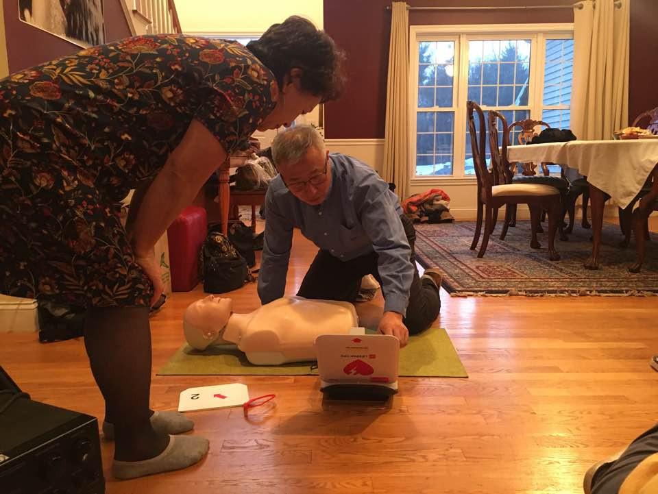 CPR-hands-on-practice-1